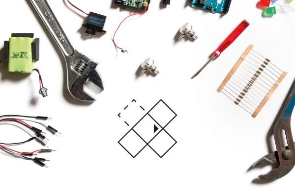 makery-header-600x400.jpg