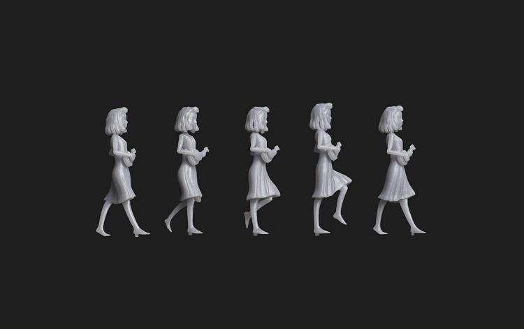 réaliser film animation