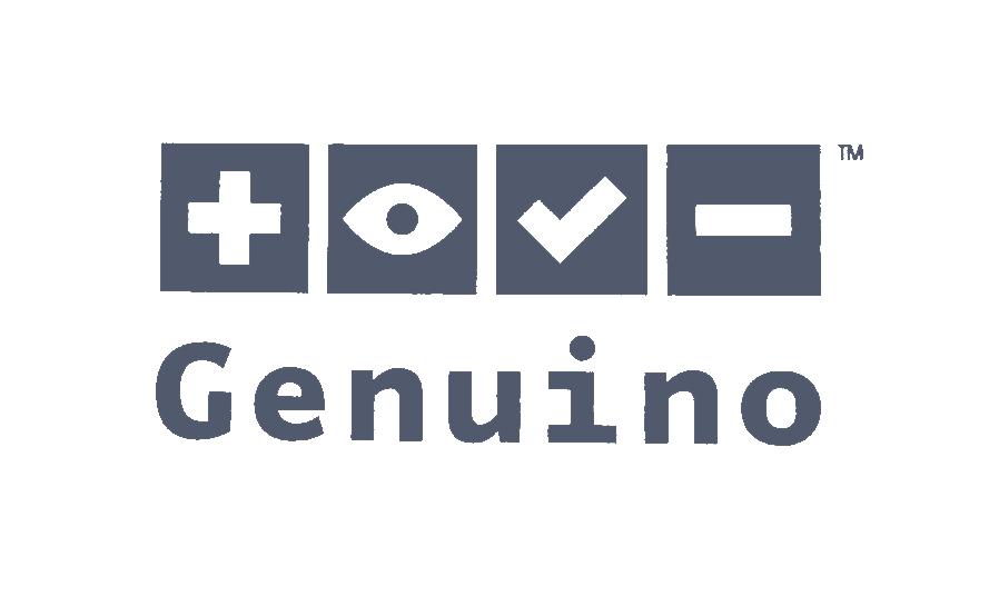 Arduino devient Genuino