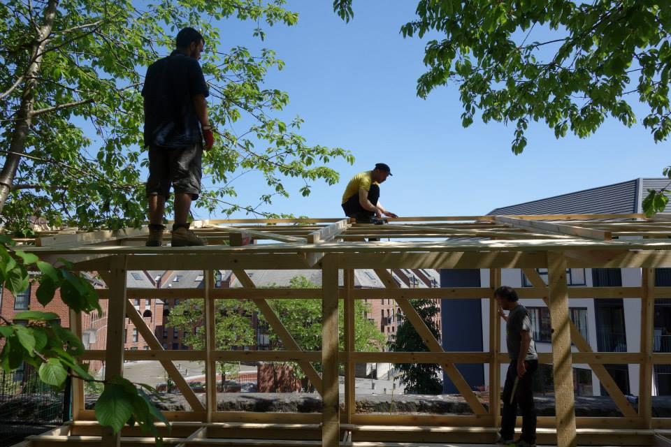 mons 2015 et son jardin suspendu makery